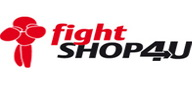 Fightshop4you